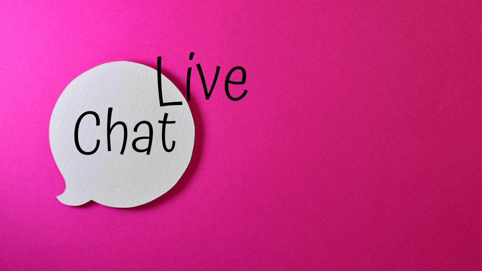 Il giusto equilibrio tra rapporti online e dal vivo